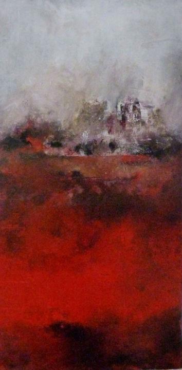 Chautagnat - sans-titre-1410