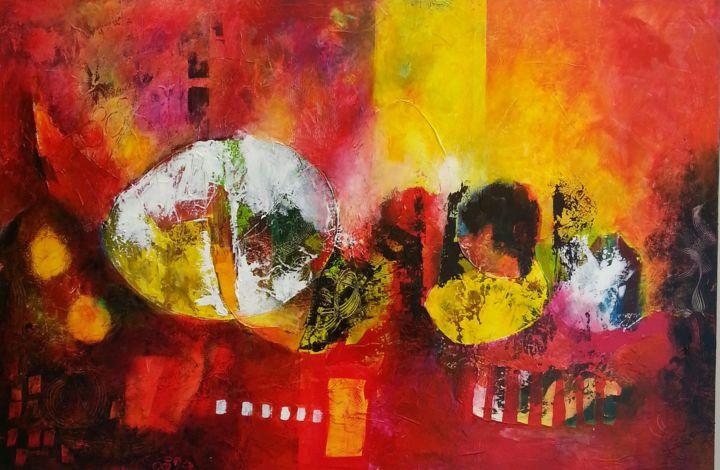 Chautagnat - 1506-100 x 150cm-300.jpg