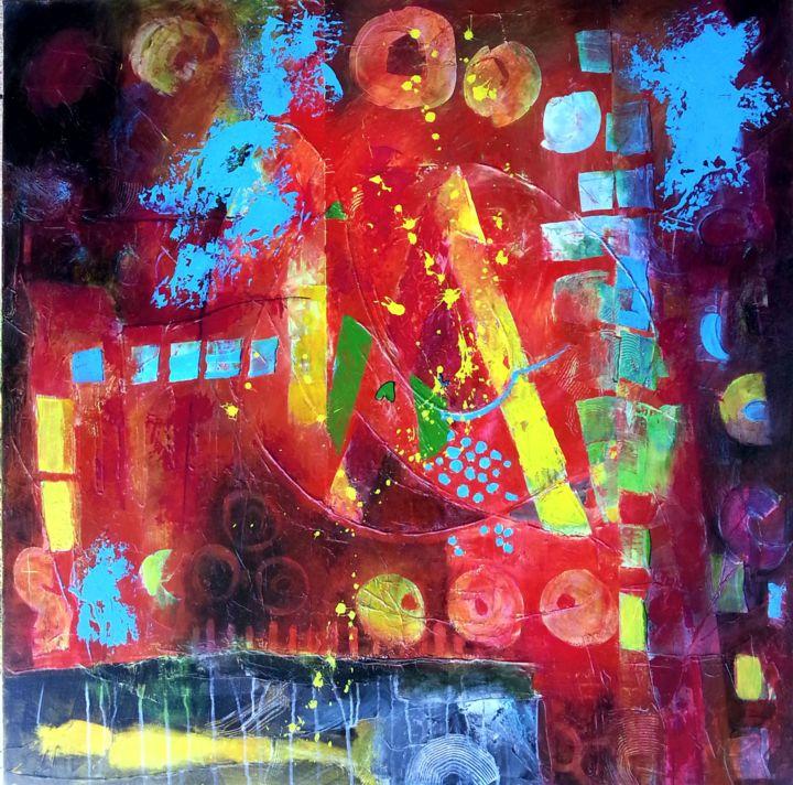 Chautagnat - 1513-100x100cm-300.jpg