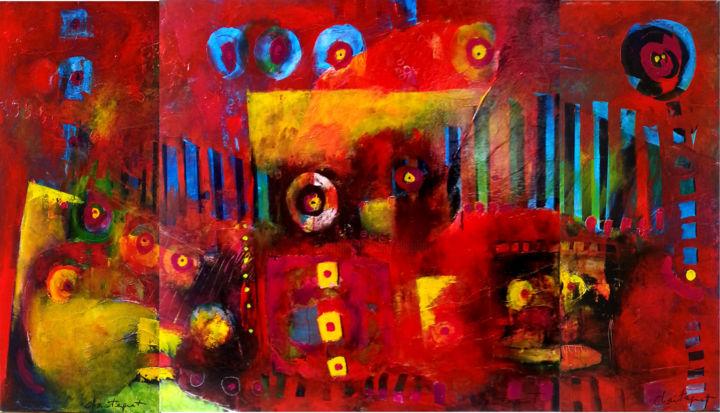 Chautagnat - 1606-07-08-180-x-100cm.jpg